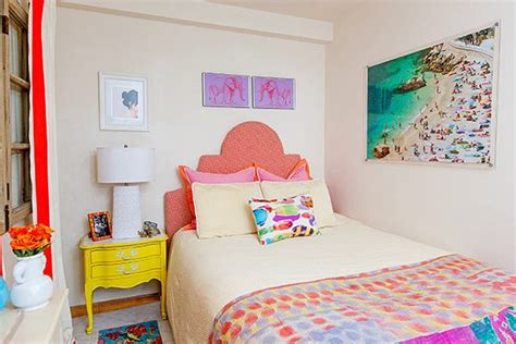 windowless bedroom ideas vibrant and cozy windowless bedroom prior to and after