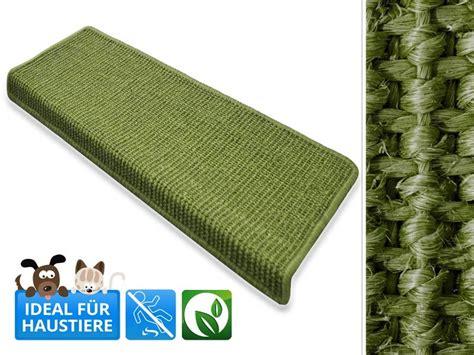treppen teppich sisal treppen teppich nature floordirekt de