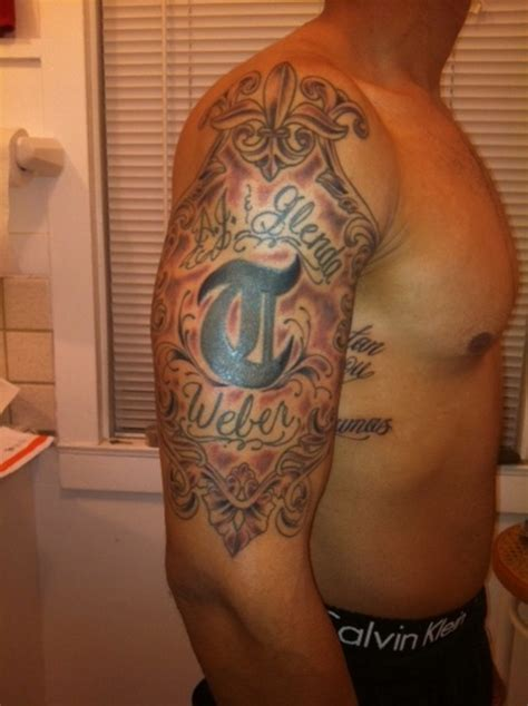 tattoo removal in new orleans new orleans tattoos