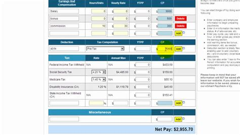 paycheck calculator with holiday pay military bralicious co