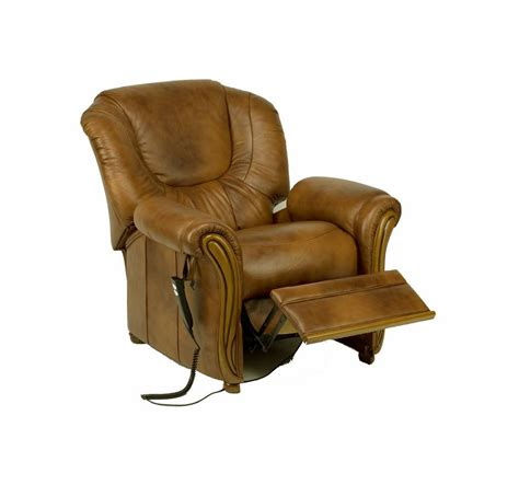 fauteuil relax promo design fauteuil relax promo 1333 fauteuil crapaud conforama fauteuil crapaud alinea