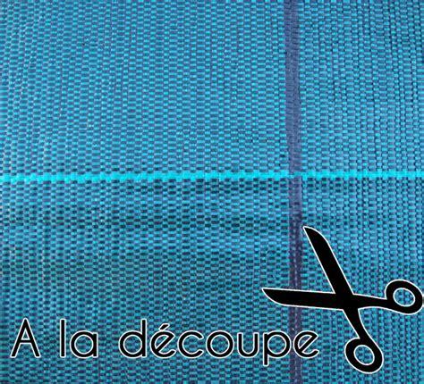 Toile De Paillage Pas Cher 982 by Toile De Paillage Pas Cher Pour Jardini 232 Re Tr 232 S Petites