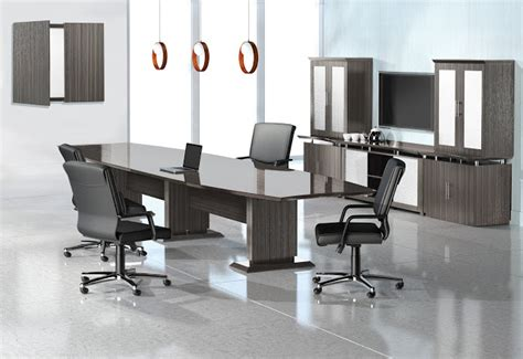 mayline sterling conference table mayline sterling 12ft laminate conference table 3 colors