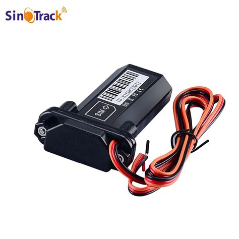 best gps vehicle tracker best cheap china gps tracker vehicle tracking device