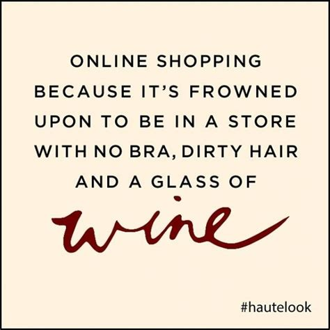 Online Shopping Meme - online shopping 14 hilariously relatable fashion quotes