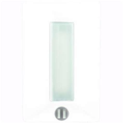 ge enbrighten battery operated touch activated led light