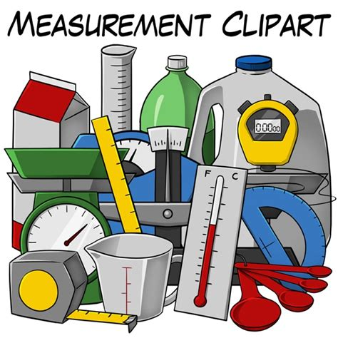 room measurement tool measurement clip art clip art student centered