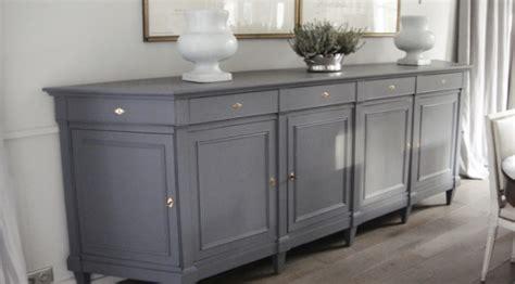 les meubles peints val 233 rie leclercq