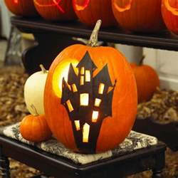 Kids Bedroom Painting Ideas pumpkin carving stencils for a memorable halloween party