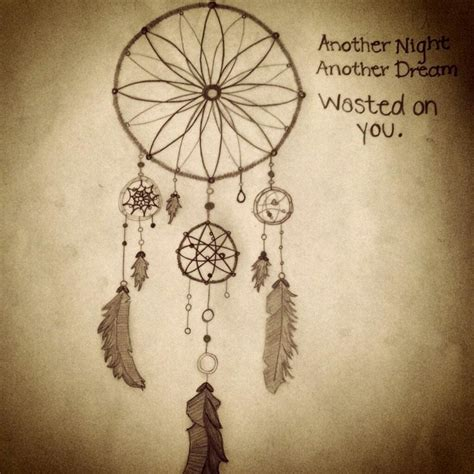 dreamcatcher mayday lyrics 22 best self harm drawing images on pinterest drawings