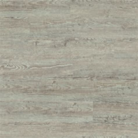 engineered floors triumph   standard ii antigua waterproof flooring lynnwood wa