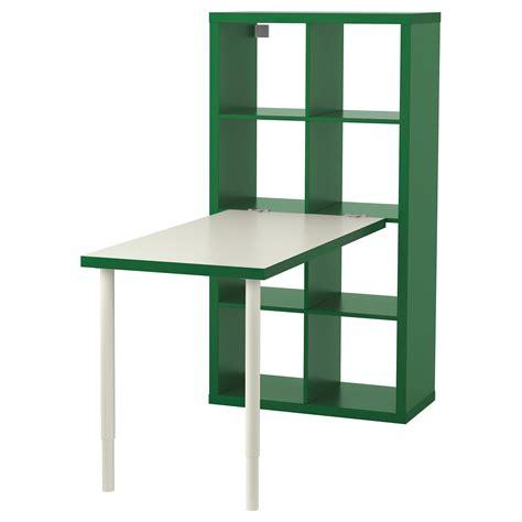 escritorio kallax kallax desk combination