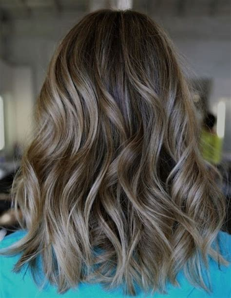 pictures of blonde highlights on natural hair n african american women 25 best ideas about mousy brown hair on pinterest mousy