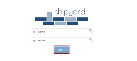 docker tls tutorial how to securely set up shipyard 2 0 10 with tls on coreos