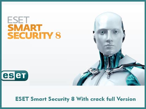 cara full version eset smart security 8 oviexnet cara aktivasi eset smart security 8 secara permanen