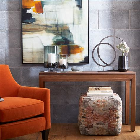 home decor accessories store home decor accessories for a stylish home crate and barrel