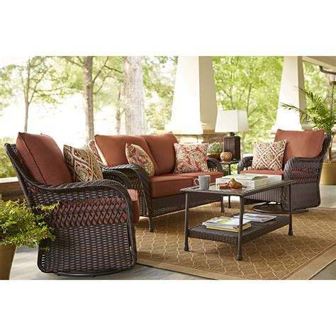 patio furniture tucson az 100 craigslist tucson az furniture by owner furniture every day low prices furniture