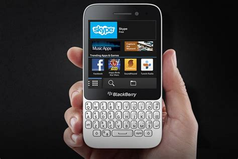 tutorial flash blackberry q5 how much is blackberry q5 uk used in nigeria mobilitaria
