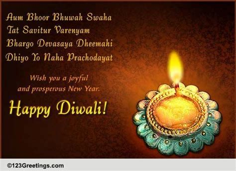 Wedding Anniversary Wishes In Sanskrit by Diwali Mantra Free Happy Diwali Wishes Ecards Greeting