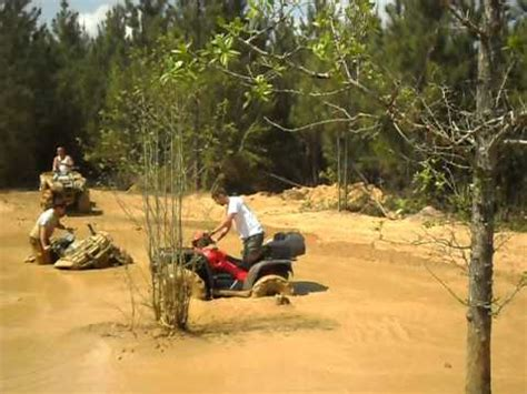 atv television news itp introduces blackwater interco black mamba atv tires how to save money and do