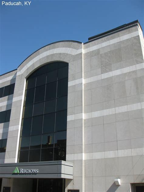 regions bank kentucky panels inc regions bank
