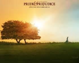 pride and prejudice quotes wallpaper quotesgram