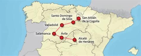 Bewerbung Dict Spanisch Kennenlernen Spanisch