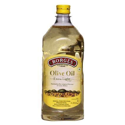 Light Olive light olive 2 l buy light olive 2