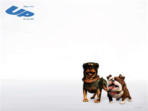 film up scheda un wallpaper del film d animazione up 118274 movieplayer it