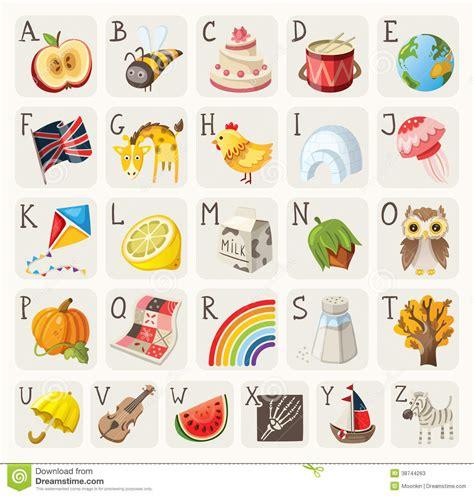 alfabet f 246 r barn arkivfoton bild 38744263