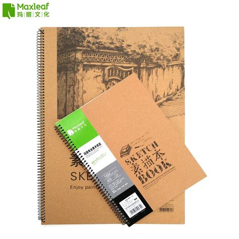 sketchbook a4 precios compra sketchbook a4 al por mayor de china
