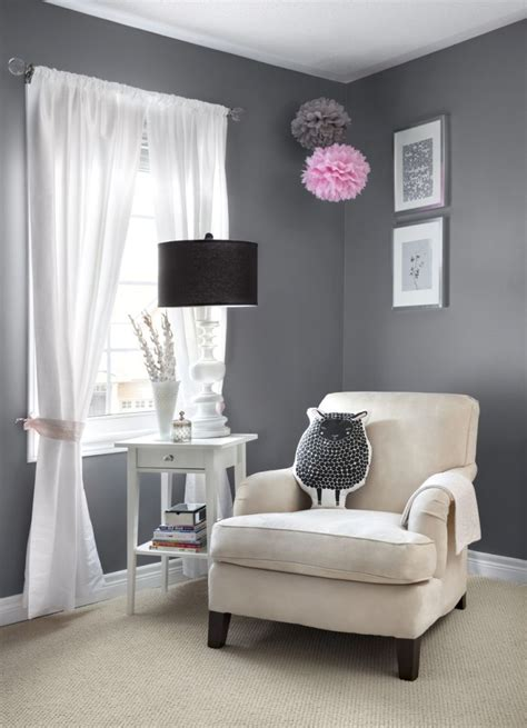 grey baby bedroom 50 gray nurseries find your perfect shade project nursery