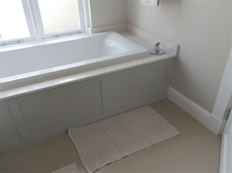 bathroom surrounds bathroom vanities and bath surrounds