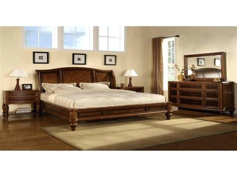 Size Bedroom Sets With Mattress by Size Bed Furniture Bedroom Furniture Sets Size