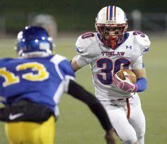 tuslaw high school football friday night lights on pinterest