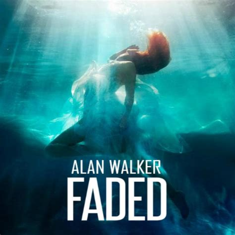 download mp3 alan walker faded alan walker faded mp3 download