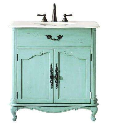 Where Can You Buy Bathroom Vanities Navy Blue Bathroom Vanity Design Ideas Throughout Cabinet Where Can I Buy The With Regard To 26