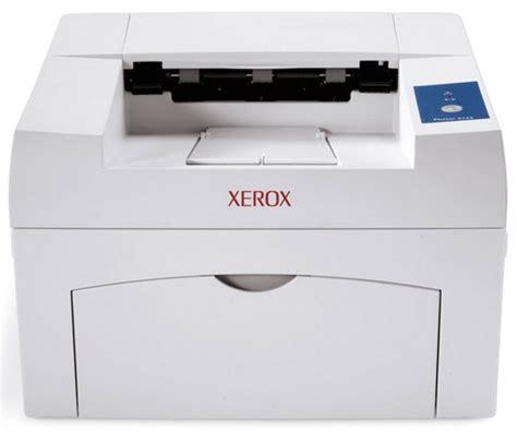 Printer Laser Xerox Phaser 3124 xerox phaser 3124 phaser 3125 laser printer service