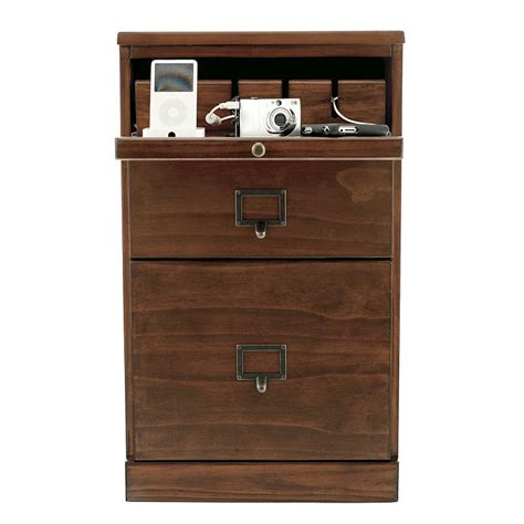 ballard designs phone number original home office 3 drawer cabinet with charger phone pda