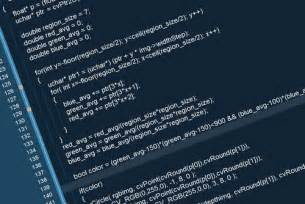 ... related wallpapers for programming programming programming programming C- Programming Wallpaper