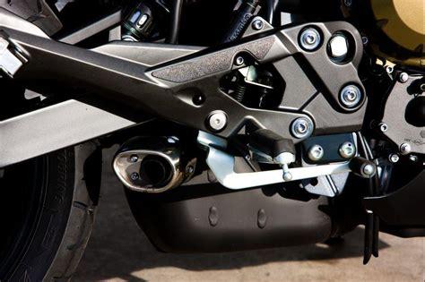 Motorrad In Deutschland Kaufen Und In österreich Anmelden by Yamaha Xj6 Und Diversion Test