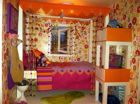 American Doll Bedroom Set by Julie S Bedroom Set From Ag Wallpaper Scrapbook Paper