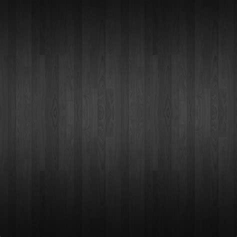wallpaper dark wood black wood ipad wallpaper free retina ipad wallpaper