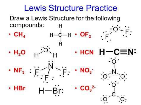 diagram lewis dot diagram covalent covalent bond lewis structure practice