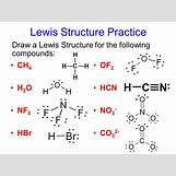 Lewis Structure For Cf2cl2 | 960 x 720 jpeg 71kB