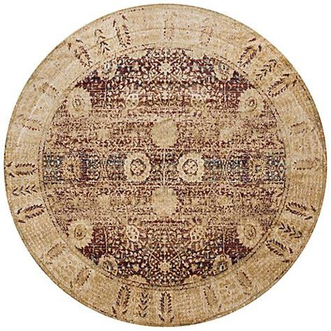 buy loloi rugs dromio 7 foot 10 inch area