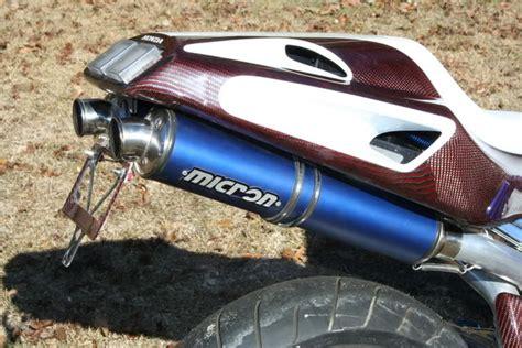 Shock Braker Bagasi Kuda 2004 honda forums bike of the month past winners picture thread sportbikes net
