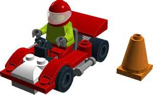 Lego Juniors 30473 Racer key topic official lego sets made in ldd page 187 lego digital designer and other digital