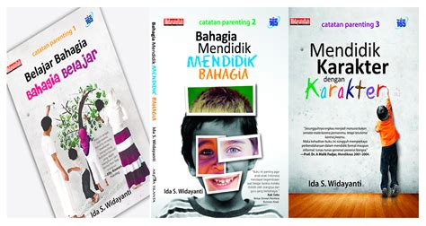 Buku Novel Paket Trilogi 1q84 Jilid 1 Jilid 2 Haruki Murakami toko buku paket buku trilogi catatan parenting