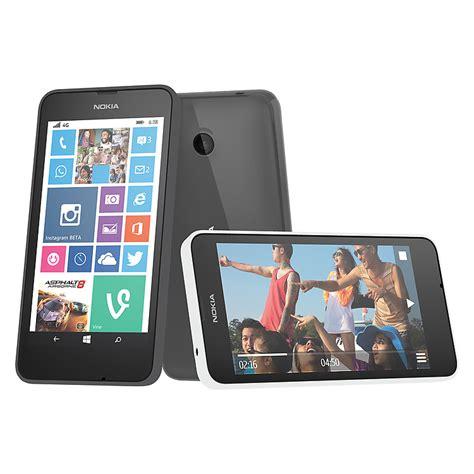 lumia best nokia lumia 638 the best windows phone rs 10 000